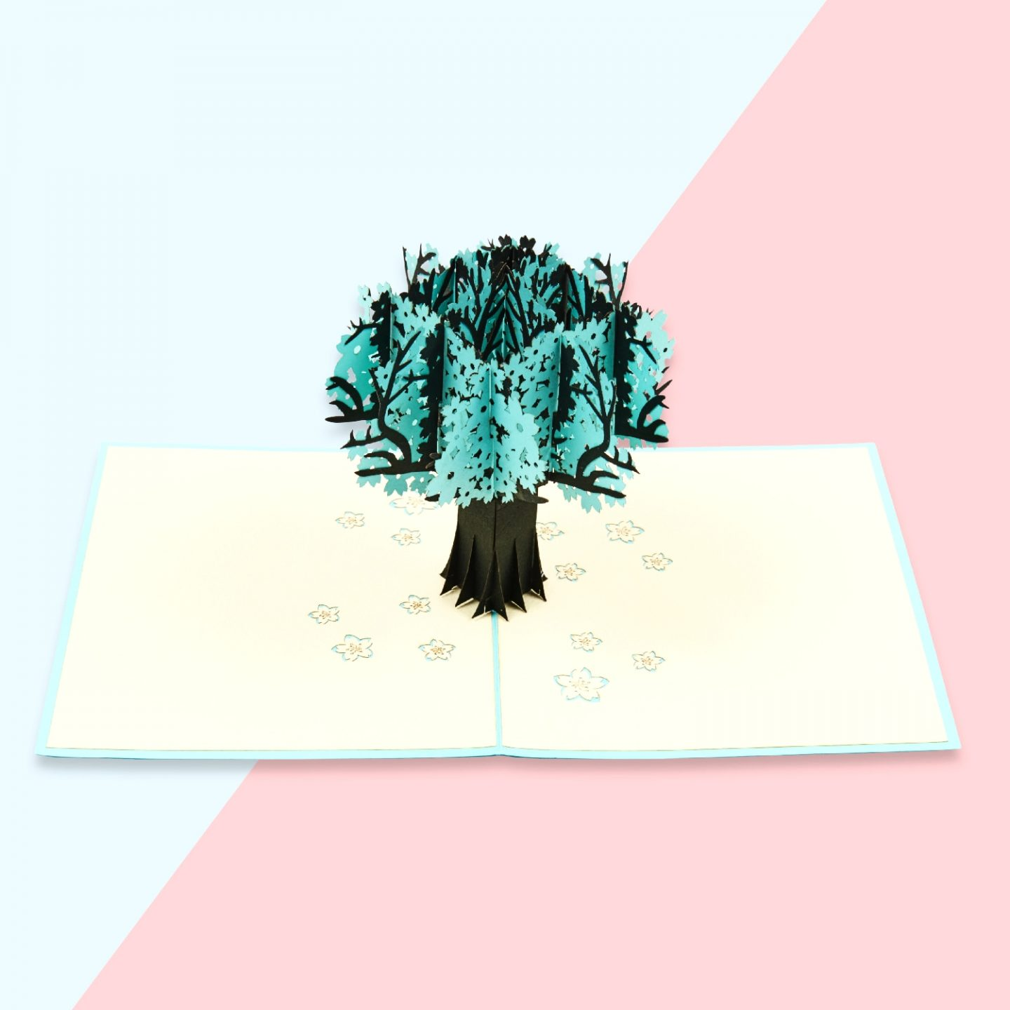 Ipapyrus not your average greeting cards m4hsunfo